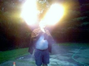 fire_horns