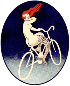 BikeMermaidL