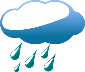 rain-clip-art-4cbKy5Adi