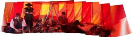 tent_interior