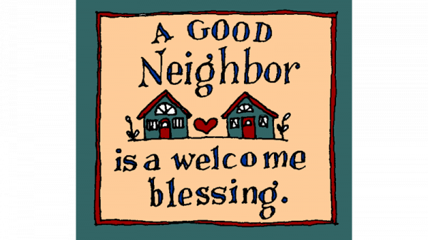 kindness-clipart-good-neighbour-3